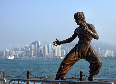 春节到香港澳门旅游多少钱|香港澳门寒假亲子